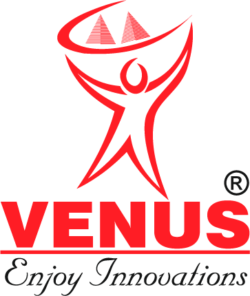 Venus Remedies - Indian research driven pharmaceutical company